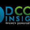DCode Insights